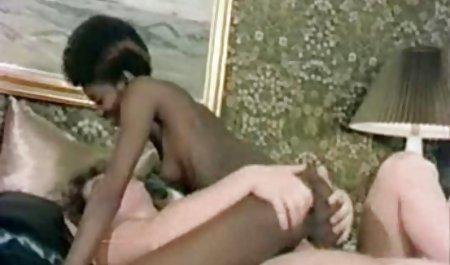 Ass-so-wie-sein-bekommt-Szenen1 kostenlose erotikfilme reife frauen