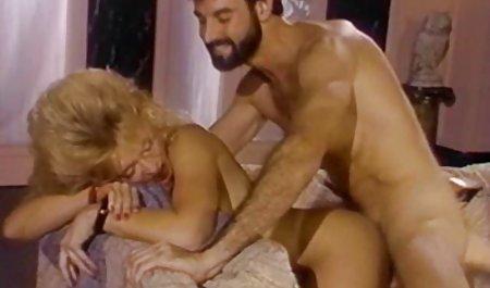 Mama gibt dir erotische filme online gucken ein Geschenk