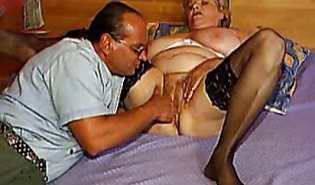 Esel sinnliche sexfilme Anbetung Rego