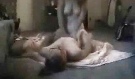Sarah. Blake BH 0409 erotikfilme hd