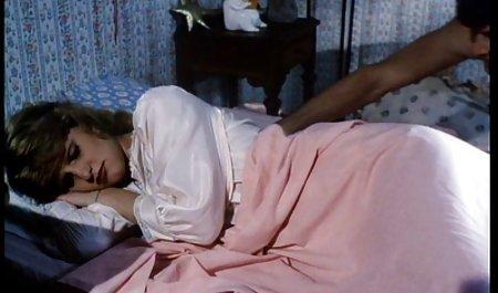 Boss Daughter kostenfreie erotik filme - Raylene