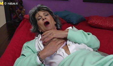 Frau ist gratis erotik filme ansehen sehenswert