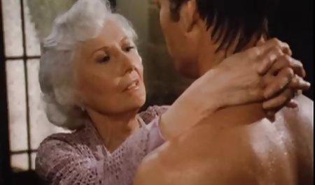 Erinnern Sie sich am Muttertag an den erotikfilme zum anschauen vollständigen Clip Lady Fire Taboo POV Milf