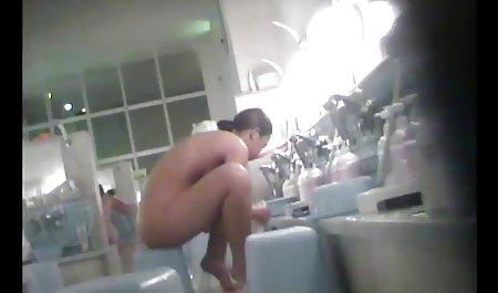 Vater kostenfreie erotik filme unterrichtet Tochter anal