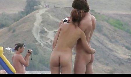 Magst du es grob in kostenlose deutsche erotikfilme den Arsch, Schatz?
