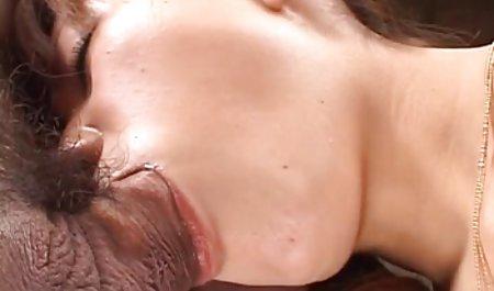 Schwiegermutter fickt mit romantische erotikfilme kostenlos sohn 1