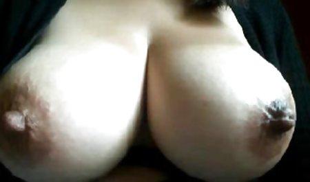 Casting Entfernung, t. Im Beweis ist Nick erotikfilme online stream eine echte Hure