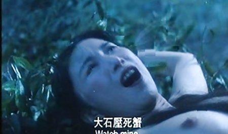 Schöner erotikfilme free blonder Gruppensex am Pool