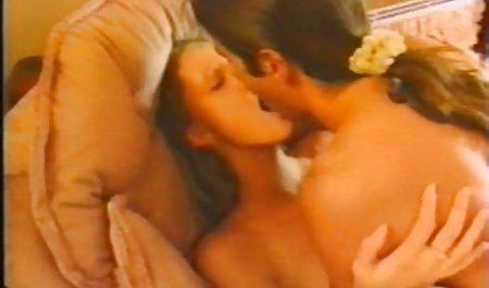 Gefälschte Fahrschule vollbusige rothaarige erotikfilme legal Studentin wird in ihre haarige Pussy Ingwer gefickt