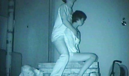 Katya deutschsprachige erotikfilme Rodriguez, Aiden Starr, wie man teilt