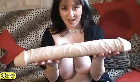 Elektroblau kostenfreie erotik filme 14