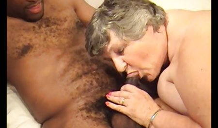 Saugen Hahn für die Arbeit erotik und sexfilme